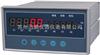 苏州迅鹏SPB-XSM7/A-HPT电厂专用转速表
