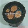MYP-0.38/0.66KV-煤矿井下移动电源线【国标橡套软电缆】