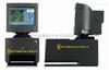 CMI900X-ray测厚仪