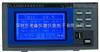 奋乐FLA5000多路温度记录仪