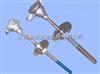 耐磨熱電偶/熱電阻