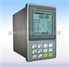 苏州迅鹏推出新品SPB-CT600液晶皮带秤