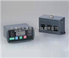 EMP500SEMP500S系列电动机保护器