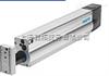 -VN-07-M-I3-PQ2-VQ2/熱賣FESTO真空發生器