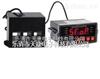 GR700GR700电机保护器