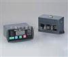 HD-M800HD-M800系列低压电动机保护器