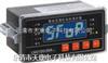 WDB-A04-6AWDB-A04-6A电机保护器