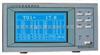 FLA5032多路溫度采集儀 溫度記錄儀