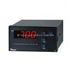厦门宇电 AI-700厦门宇电 AI-700型测量显示报警仪表(新品)