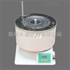 HWCL-5长城科工贸恒温加热磁力搅拌器HWCL-5