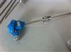 热电阻WZP-240