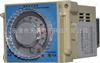 SPZK-7100SPZK-7100溫濕度控制器