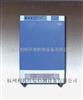 杭州人工气候箱,人工气候箱