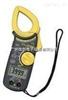 CL255钳型电流表
