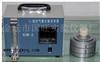 GWL-2二级空气微生物采样器/空气微生物采样器专业生产厂家