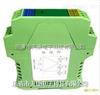 NHR-M31-X-25/X-0/X-ANHR-M31-X-25/X-0/X-A、NHR-M31-X-25/X-0/X-D信号隔离器