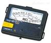 MY10-05绝缘电阻表