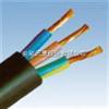 KGGRP硅橡胶控制电缆 *产品