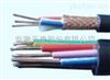 KYJVP 2*1.5 KYJVP 3*1.5 KYJVP4*1.5控制电缆 中国电缆10强企业