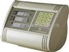 XK3190-A25耀华数字称重仪表