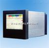 重庆SPR70/12彩屏无纸记录仪