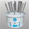 BKH-B长城科工贸玻璃仪器烘干器BKH-B