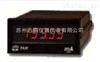 苏州迅鹏推出S2-412PA-2AA8NO1数显表