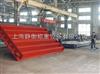 地磅结构U型梁〓泰顺地磅厂〗100吨地磅有现货
