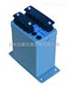 苏州迅鹏推出FPW201-V1-A2-F1-P2-O6功率变送器