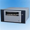 迅鹏推出新品SPB-PR打印机及打印单元