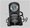 【折叠式遥控搜索灯,车载360度遥控照明灯,折叠式车载搜索灯】
