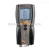 testo340进口烟气分析仪,德图烟气分析仪