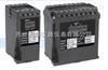 苏州迅鹏YPD-U-V1-P2-O4电压变送器
