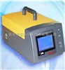 NHA-506国产南华汽车尾气分析仪