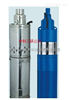 小型��水螺�U泵 ��水螺�U泵 小型螺�U泵
