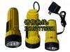 CBY6020A锂电池充电信号电筒,锂电强光信号灯,防水锂电充电信号灯