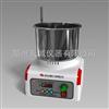 HWCL-1长城科工贸集热式恒温磁力搅拌浴 HWCL-1