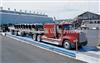 诸暨地磅厂家→承诺→30-200吨地磅包安装