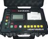 YDZY-II直流电阻速测仪