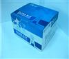 昆虫羧酸酯酶ELISA检测试剂盒