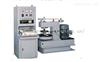 DMW-2微机控制全自动定速式摩擦磨损试验机