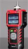 GASTiger2000-NO2防爆型GPRS二氧化氮检测报警仪