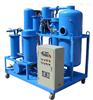 ZJD-50液压油专用精密真空滤油机 不锈钢滤网