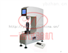 HV-30Z一诺微机控制款自动转塔维氏硬度计