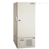 松下MDF-U33V超低温冰箱
