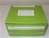 syk 试剂盒