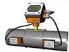 超声波流量计专业生产
