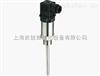 WRWZP-HWRWZP-H小型温度变送器用途