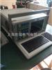 SX-1400继电保护测试仪