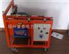 六氟化硫气体抽真空装置产品型号
